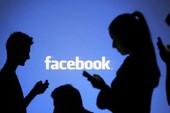 1.200 người 'kiểm duyệt' Facebook ở Đức