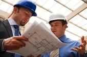 Lao động nước ngoài có được tham gia BHXH?