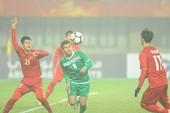 HLV Qatar: 'U-23 Việt Nam là đối thủ khó chịu nhất!'