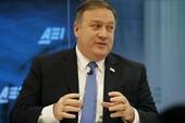 Giám đốc CIA cảnh báo về tên lửa Triều Tiên