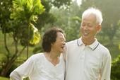 Sắp về hưu có được nhận trợ cấp thất nghiệp?