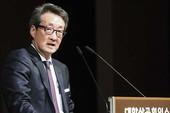 Nhà Trắng không chọn đại sứ 'chủ hòa' tại Hàn Quốc