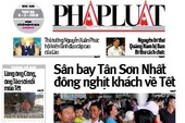 Epaper số 032 ngày 6/2/2018