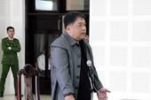 Đe dọa chủ tịch TP Đà Nẵng, bị 18 tháng tù