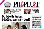 Epaper số 037 ngày 22/2/2018