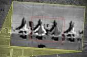 Canh bạc lớn Su-57 Nga ở Syria