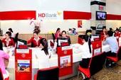 HDBank tặng thêm lãi suất 0,7%/năm tiền gửi
