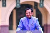 Thái Lan cân nhắc bước vào CPTPP