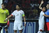 Bambang Pamungkas: 'Phải thắng SL Nghệ An!'