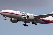 Thêm hy vọng giải mã bí ẩn hàng không MH370