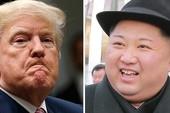 Mỹ - Triều Tiên đang đến gần đối thoại?