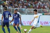 NutiCafé V-League 2018: Cháy vé nhưng chưa bốc lửa!