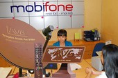 Điều gì xảy ra khi hủy hợp đồng MobiFone-AVG?