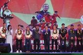 Vì sao U-23 Việt Nam vắng nhiều tuyển thủ quan trọng?