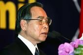 Đưa nguyên Thủ tướng Phan Văn Khải về đất mẹ