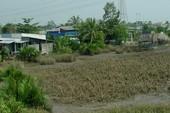 Gỡ khó 2 dự án treo 'khủng' khu Nam Sài Gòn