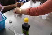 Phớt lờ chỉ thị cấm bán nước ngọt có ga