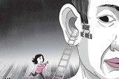 Vụ trẻ tự tử: 6 'bí kíp' làm cha mẹ