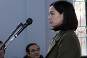 Hưng Yên: Hoãn xử vụ mất tiền không đủ chuẩn