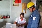 Tổng kiểm tra an toàn điện trong chung cư, khu dân cư