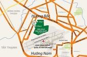 Sân bay Tân Sơn Nhất xây thêm nhà ga mới