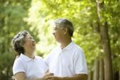 Đề án chăm sóc sức khỏe người cao tuổi giai đoạn 2017-2025