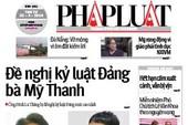 Epaper số 090 ngày 25/4/2018