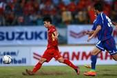 Tuyển Việt Nam có cửa vào tốp 16 Asian Cup