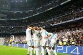 Cám ơn Heynckes và Zidane