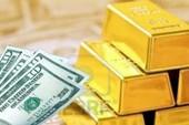 Vụ TP.HCM phải trả 10 kg vàng: Luật quy định sao?