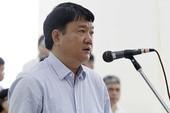 Ông Đinh La Thăng có cơ hội được giảm án?
