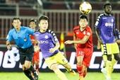 Nếu có kế hoạch dài hơi, CLB Hà Nội có thể vô địch AFC Cup