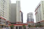 Ai được mua 200 căn hộ tái định cư sắp đấu giá?