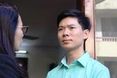 BS Lương phản đối lời khai của cựu giám đốc bệnh viện