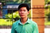 BS Hoàng Công Lương khẳng định mình vô tội