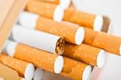 Người Việt chi 31.000 tỉ mua thuốc lá mỗi năm
