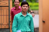 BV Hòa Bình đề nghị xem xét BS Lương vô tội