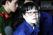 Vụ Huyền Như: Tranh cãi việc VietinBank có phải bồi thường