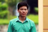 Vụ BS Lương: Khó kết tội vì truy tố oan?