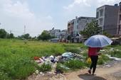 Quận Bình Tân: Chọn chợ hay chọn công viên?