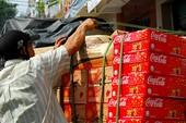 Chưa tăng thuế VAT: Bộ Tài chính mới 'thương dân' một nửa!