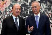 Trung Quốc dọa trả đũa ngược lại Mỹ
