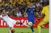 World Cup 2018: Đâu rồi 'Super Mario' của nhà vô địch Đức?