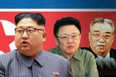 Thượng đỉnh Mỹ-Triều: Hiện tại Kim Jong-un đã thắng?