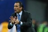 Antonio Pizzi, người Argentina muốn gây sốc với chủ nhà