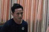 Lào Cai bắt 2 người vận chuyển 23 bánh heroin