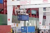 Truyền thông Trung Quốc chỉ trích Mỹ 'tự hại mình'