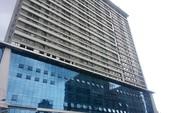 108 chung cư có tranh chấp quỹ bảo trì