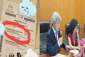 BV Pháp Việt nói 'tự vệ', Cục yêu cầu làm rõ