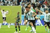 FIFA ưu ái hay 'giết' các đội bóng 'nhỏ'?